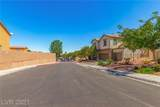 1130 Yellow Orchid Street - Photo 45