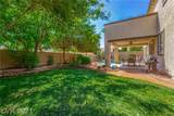 1130 Yellow Orchid Street - Photo 5