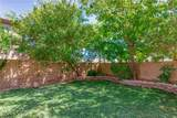 1130 Yellow Orchid Street - Photo 6