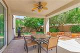 1130 Yellow Orchid Street - Photo 7