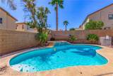 1130 Yellow Orchid Street - Photo 8