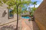 1130 Yellow Orchid Street - Photo 9