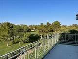 9112 Vista Greens Way - Photo 10