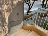 9112 Vista Greens Way - Photo 4