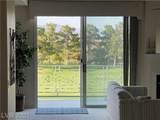 9112 Vista Greens Way - Photo 7