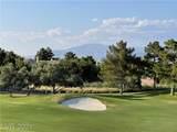 9112 Vista Greens Way - Photo 8