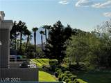 9112 Vista Greens Way - Photo 9