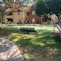 2200 Fort Apache Road - Photo 13