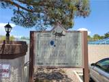 6500 Lake Mead Boulevard - Photo 27