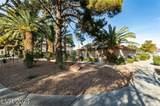 6500 Lake Mead Boulevard - Photo 5