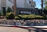 1320 Red Gable Lane - Photo 2