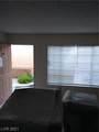 1608 Torrey Pines Drive - Photo 2