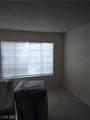 1608 Torrey Pines Drive - Photo 3