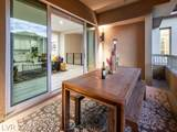 11280 Granite Ridge Drive - Photo 17