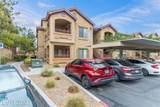 8250 Grand Canyon Drive - Photo 20