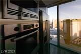 3726 Las Vegas Boulevard - Photo 15