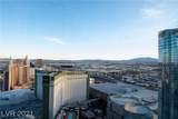 3726 Las Vegas Boulevard - Photo 44