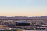 3726 Las Vegas Boulevard - Photo 46