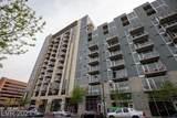 353 E. Bonneville Avenue - Photo 1