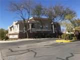 9330 Maule Avenue - Photo 1