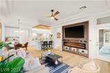 9429 Villa Ridge Drive - Photo 15