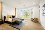 9429 Villa Ridge Drive - Photo 26