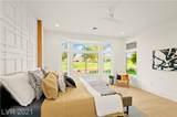 9429 Villa Ridge Drive - Photo 27