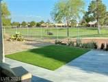 9429 Villa Ridge Drive - Photo 8
