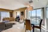 2700 Las Vegas Boulevard - Photo 9