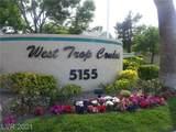 5155 Tropicana Avenue - Photo 18