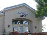 5155 Tropicana Avenue - Photo 19