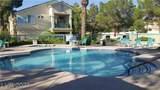5155 Tropicana Avenue - Photo 21