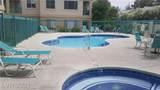 5155 Tropicana Avenue - Photo 23