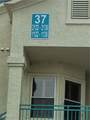 5155 Tropicana Avenue - Photo 28