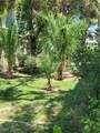 5155 Tropicana Avenue - Photo 29