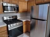 5155 Tropicana Avenue - Photo 5