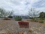 3331 Paiute Boulevard - Photo 2