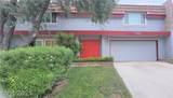 3486 Kensbrook Street - Photo 1