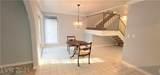 3486 Kensbrook Street - Photo 7