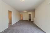 6765 Caporetto Lane - Photo 9