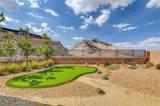 10910 Calm Desert Court - Photo 37