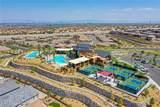 10910 Calm Desert Court - Photo 47