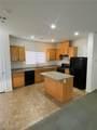 11704 Villa Malaparte Avenue - Photo 3