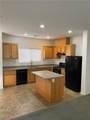 11704 Villa Malaparte Avenue - Photo 4