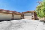 2408 Rancho Bel Air Drive - Photo 41