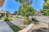 2408 Rancho Bel Air Drive - Photo 42