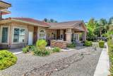 2408 Rancho Bel Air Drive - Photo 43