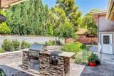 2408 Rancho Bel Air Drive - Photo 44