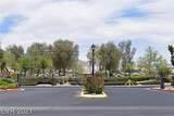 3371 Denali Preserve Street - Photo 3