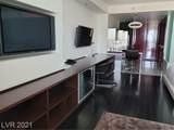 4381 Flamingo Road - Photo 3